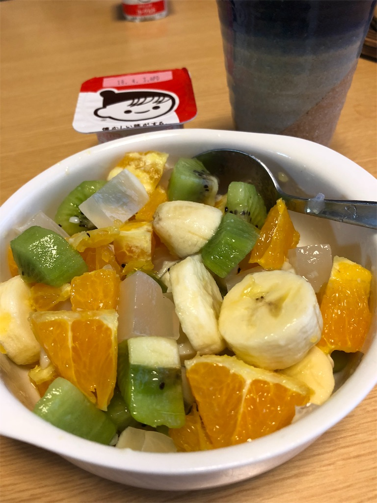 f:id:asahi-diet:20180321151005j:image