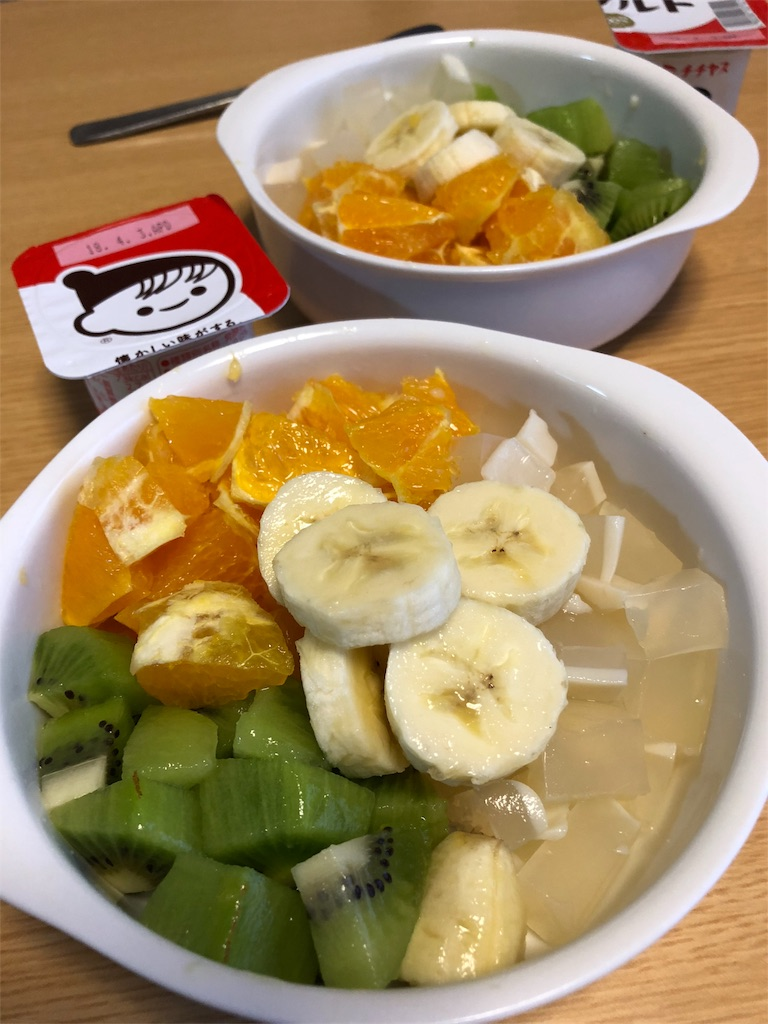 f:id:asahi-diet:20180321211044j:image