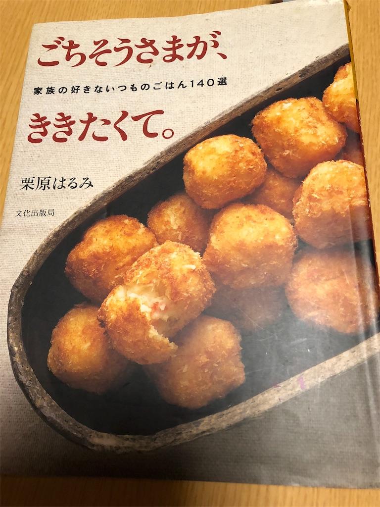 f:id:asahi-diet:20180321212147j:image