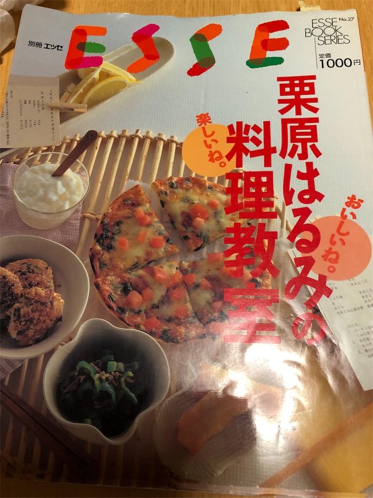 f:id:asahi-diet:20180321212533j:image
