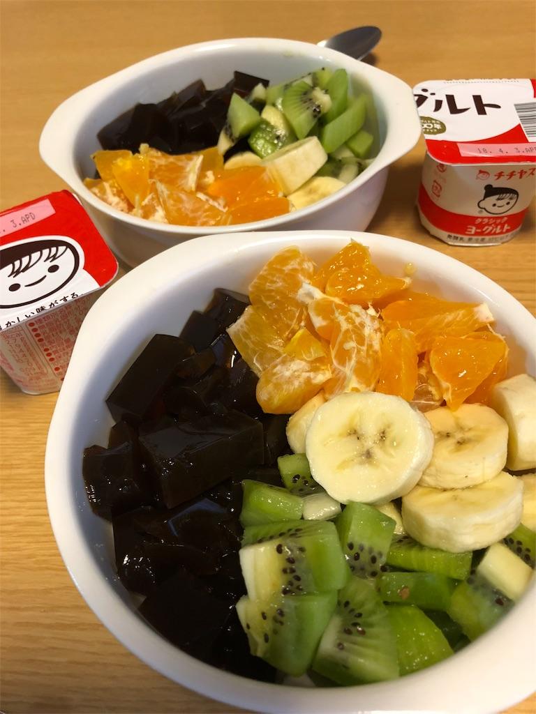 f:id:asahi-diet:20180322184736j:image