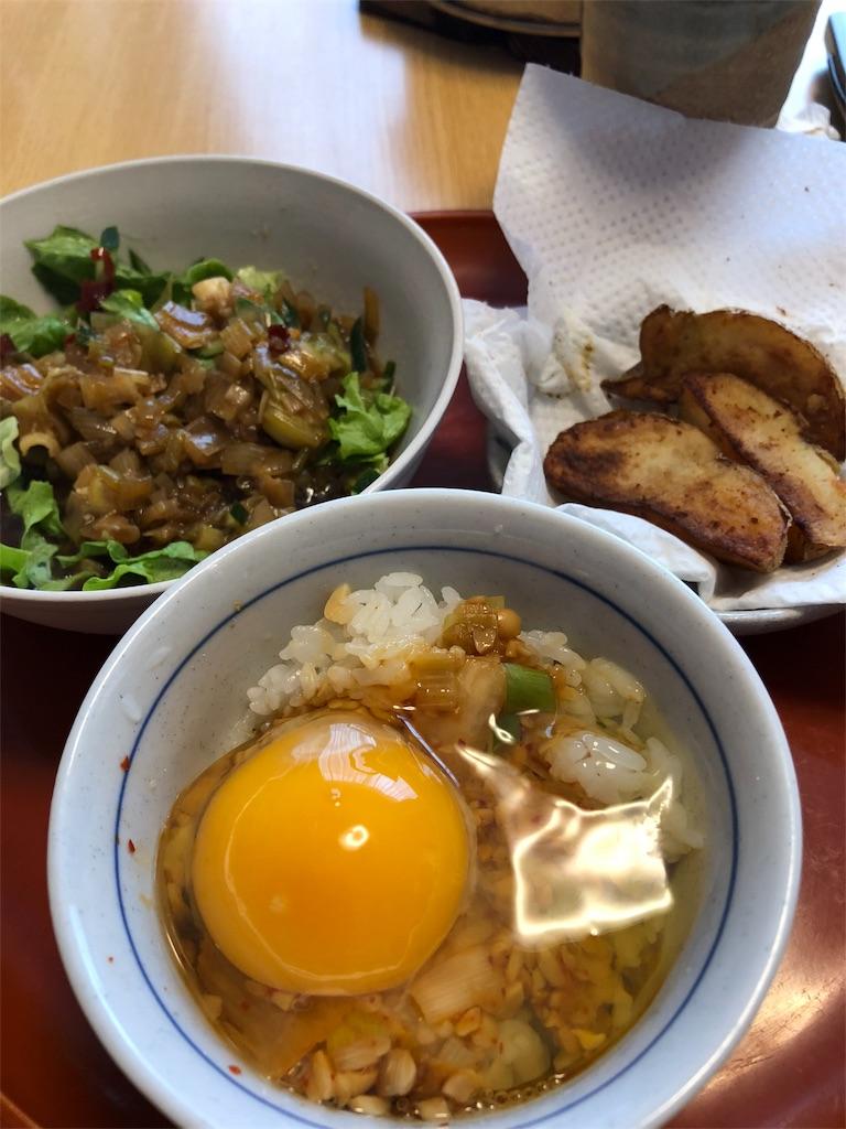 f:id:asahi-diet:20180322184803j:image
