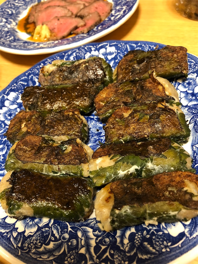 f:id:asahi-diet:20180322222604j:image