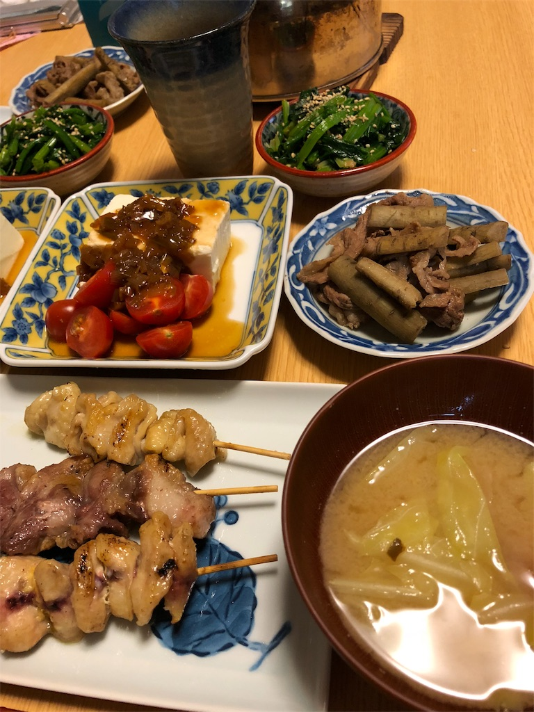 f:id:asahi-diet:20180323195243j:image