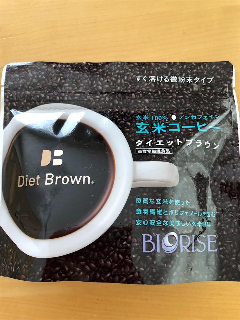 f:id:asahi-diet:20180326095409j:image