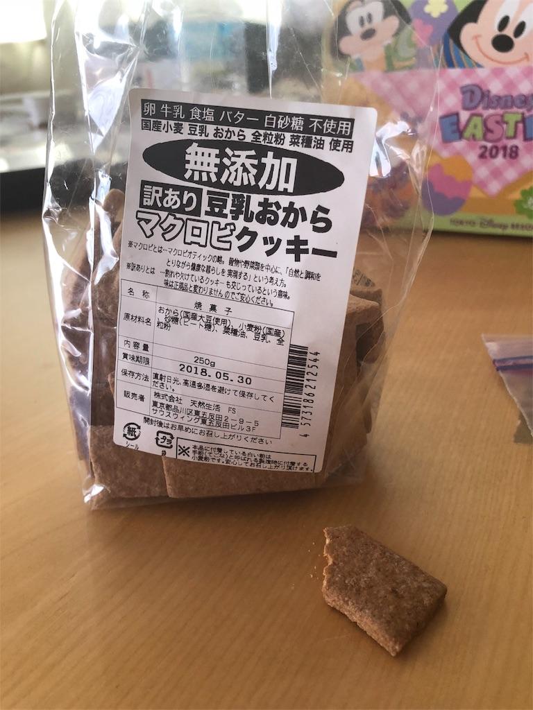 f:id:asahi-diet:20180328085732j:image