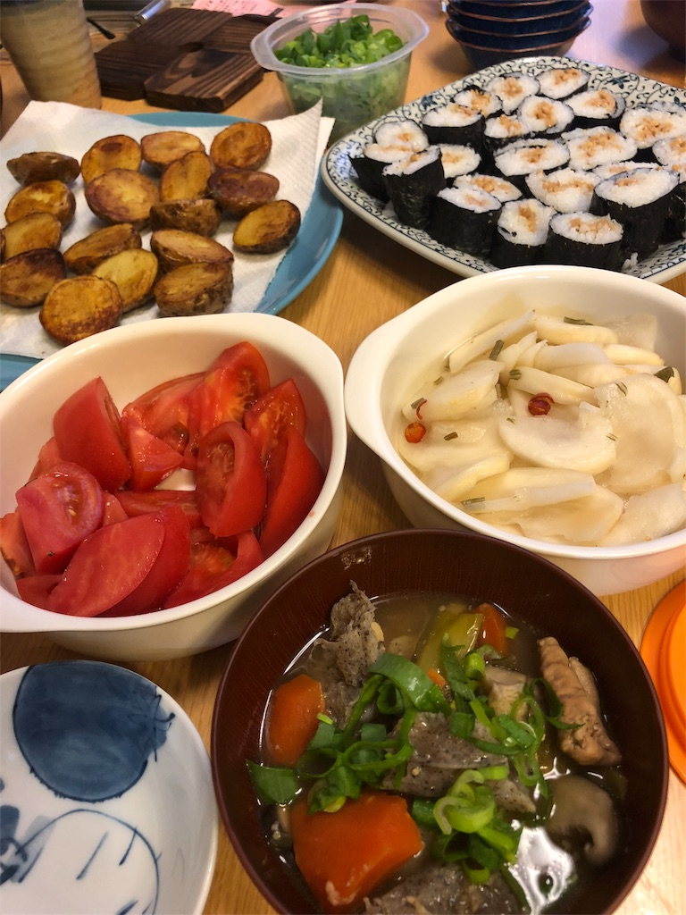 f:id:asahi-diet:20180328090234j:image