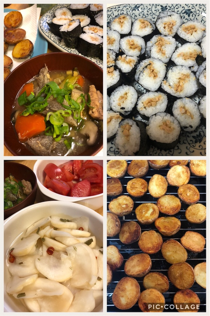 f:id:asahi-diet:20180328090326j:image