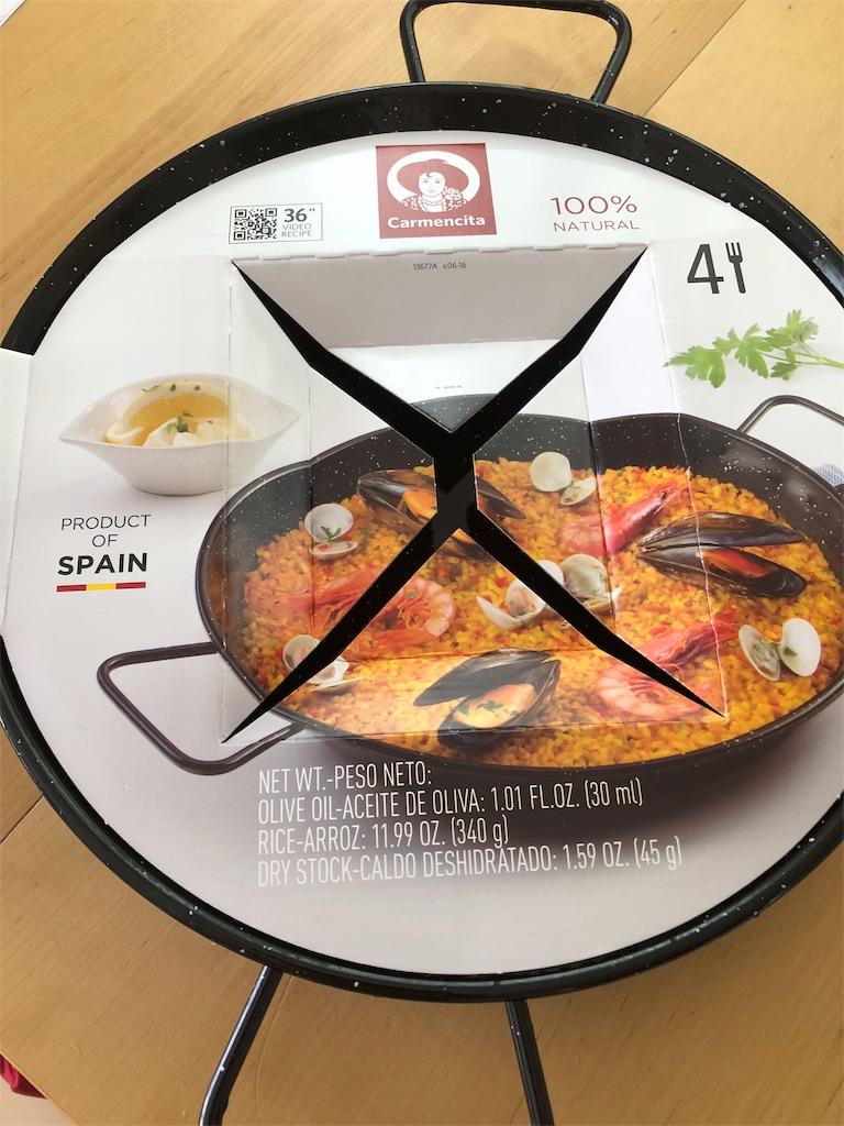 f:id:asahi-diet:20180329150308j:image