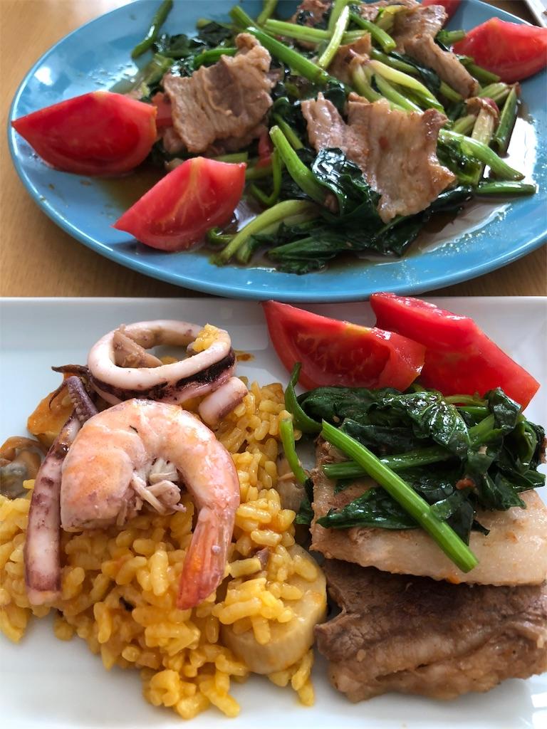 f:id:asahi-diet:20180329150511j:image