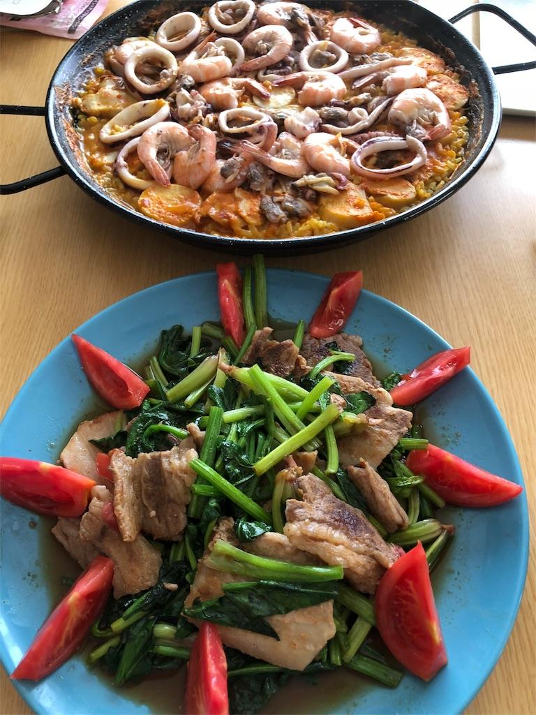 f:id:asahi-diet:20180329150548j:image