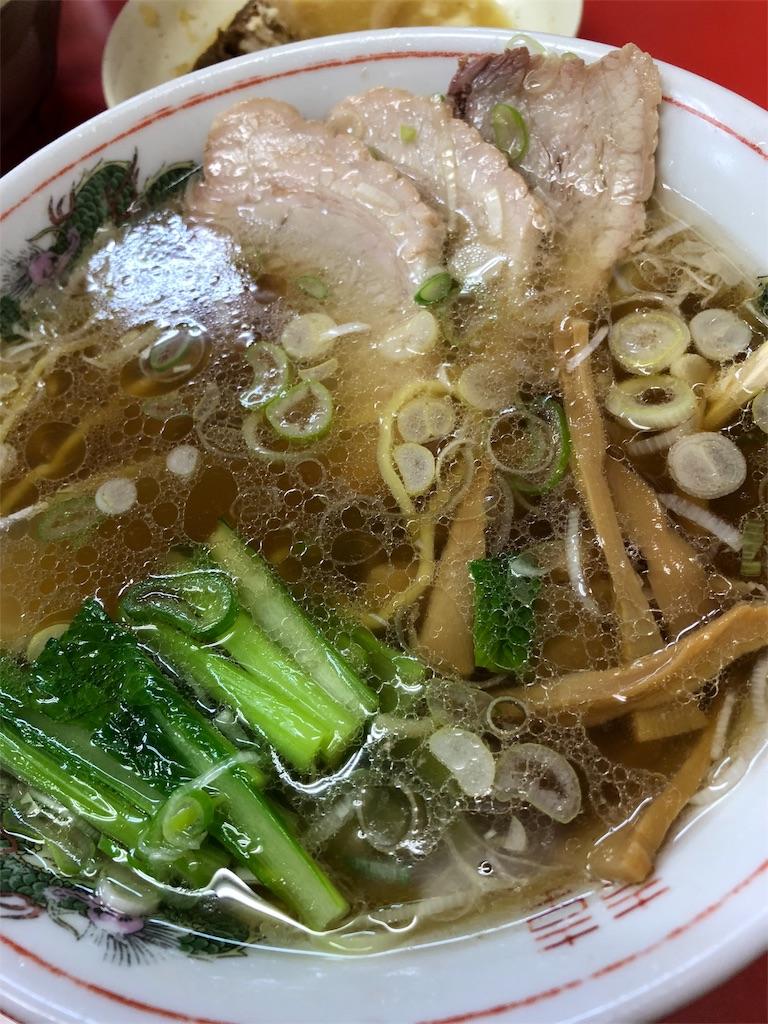f:id:asahi-diet:20180330091851j:image
