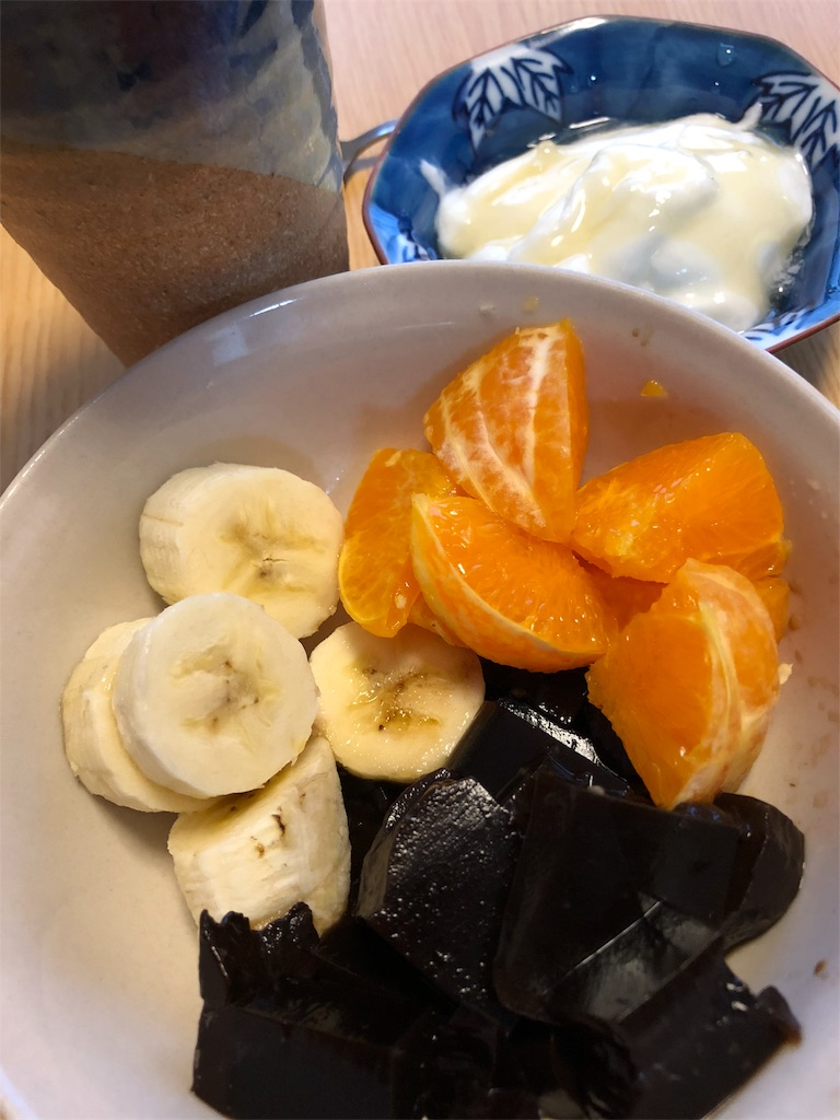 f:id:asahi-diet:20180331091757j:image