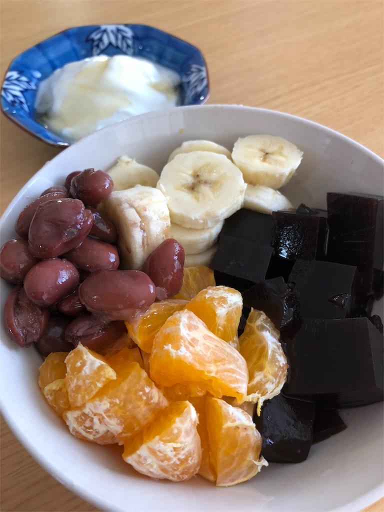 f:id:asahi-diet:20180401110831j:image