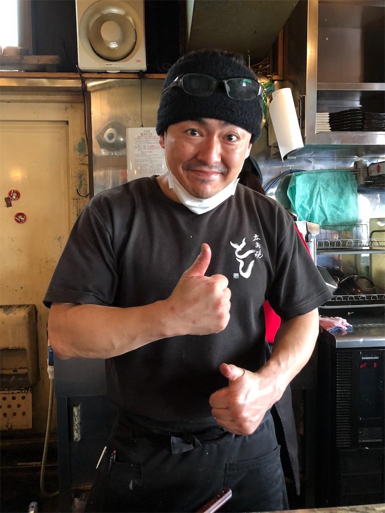 f:id:asahi-diet:20180401141617j:image