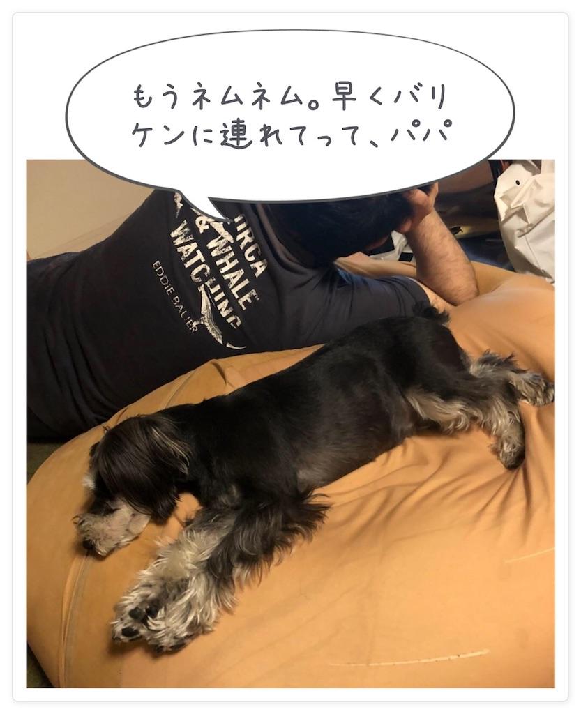 f:id:asahi-diet:20180402110246j:image