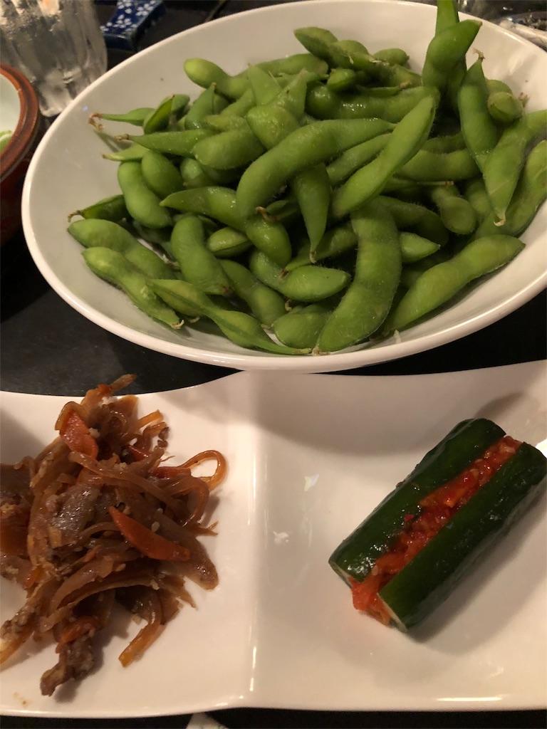 f:id:asahi-diet:20180403060537j:image