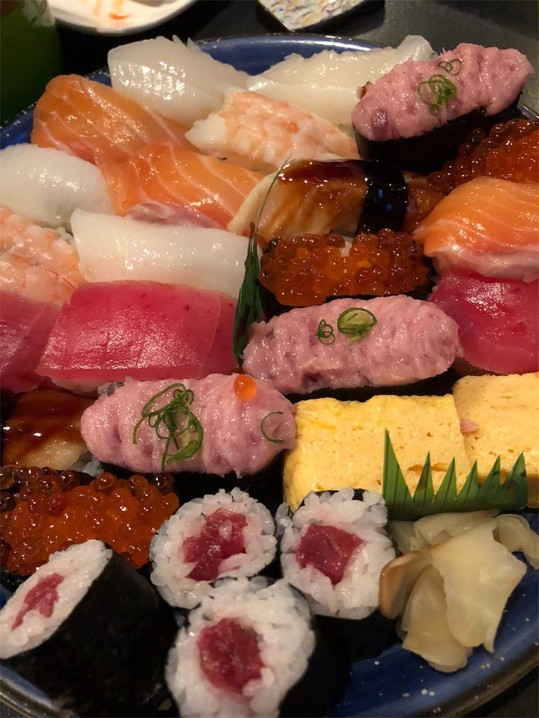 f:id:asahi-diet:20180403060555j:image