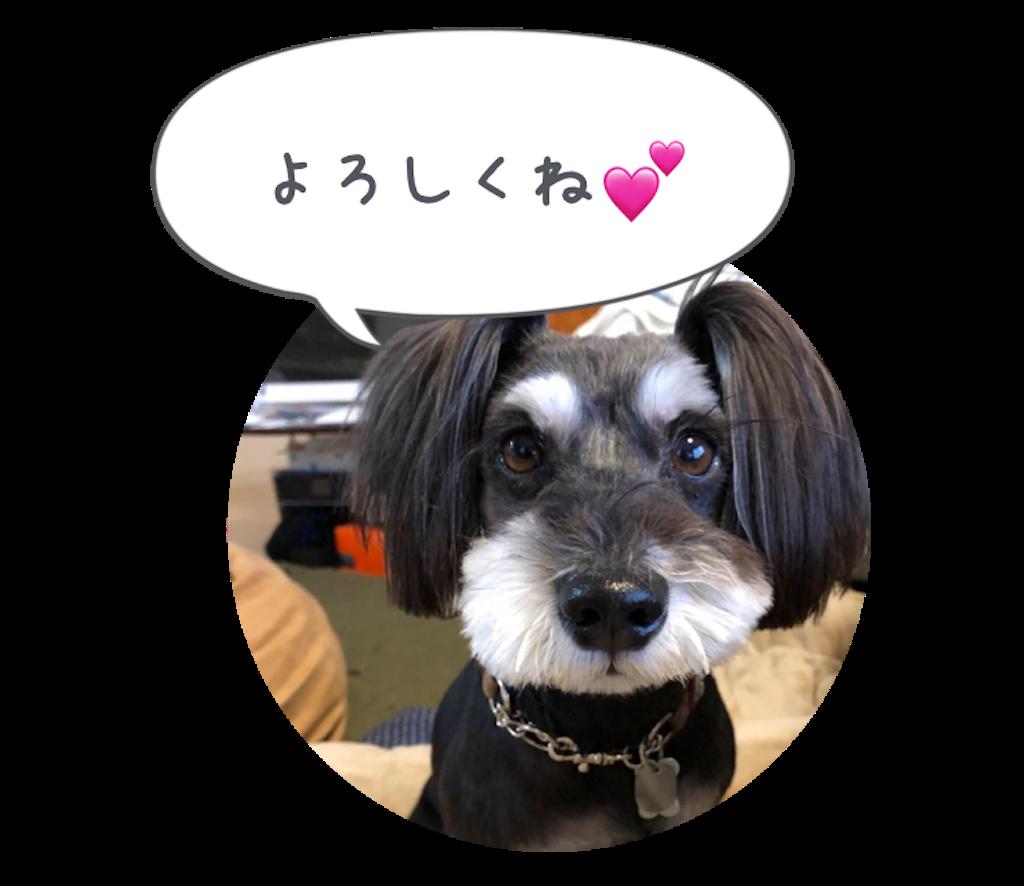 f:id:asahi-diet:20180404093959p:image