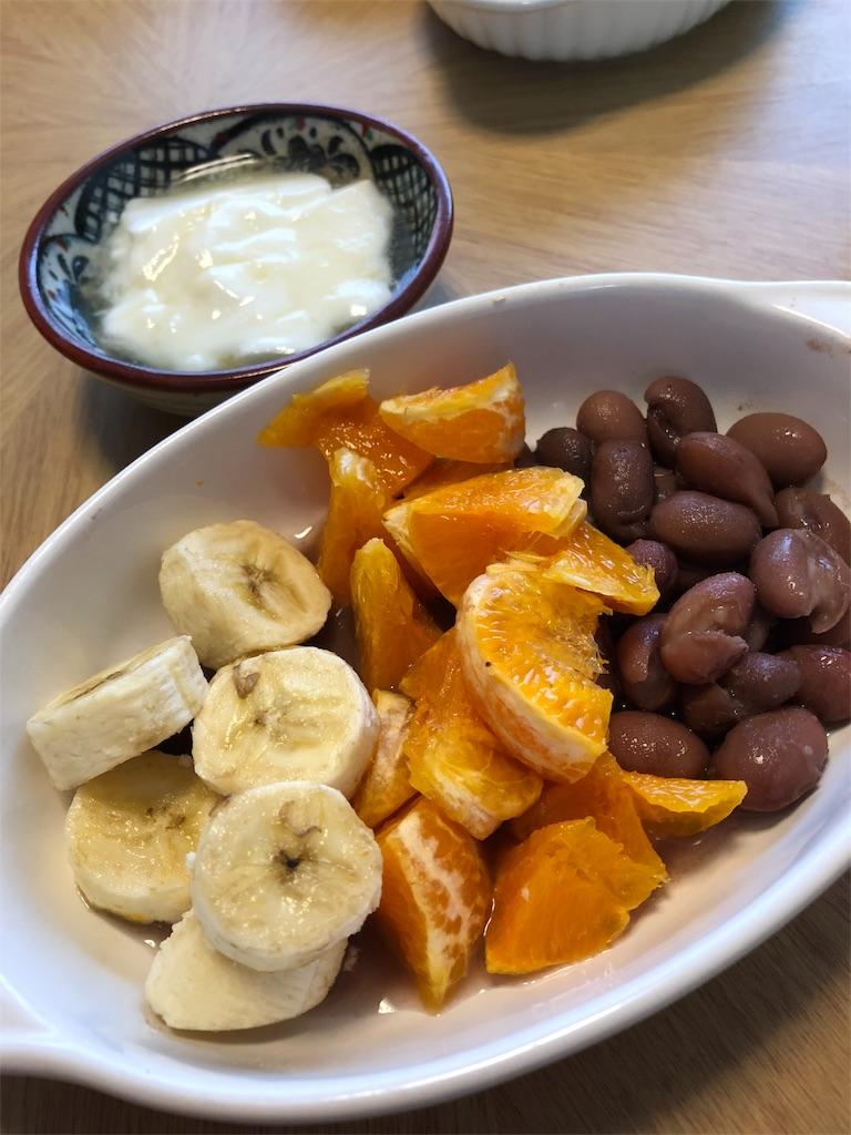 f:id:asahi-diet:20180424103414j:image