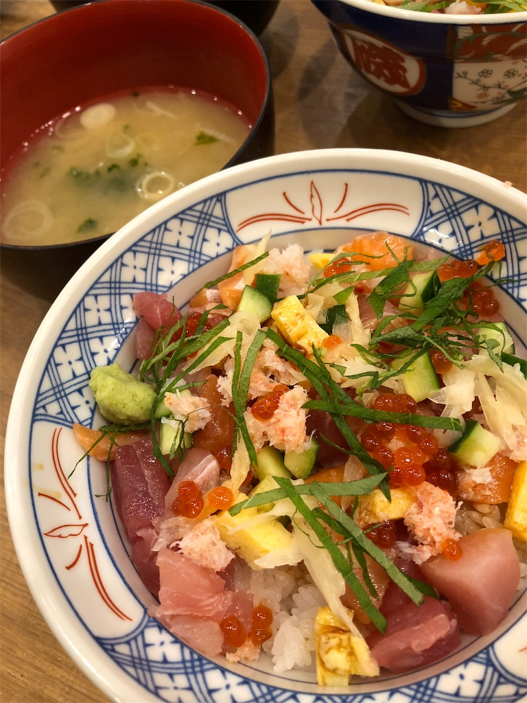 f:id:asahi-diet:20180424103424j:image
