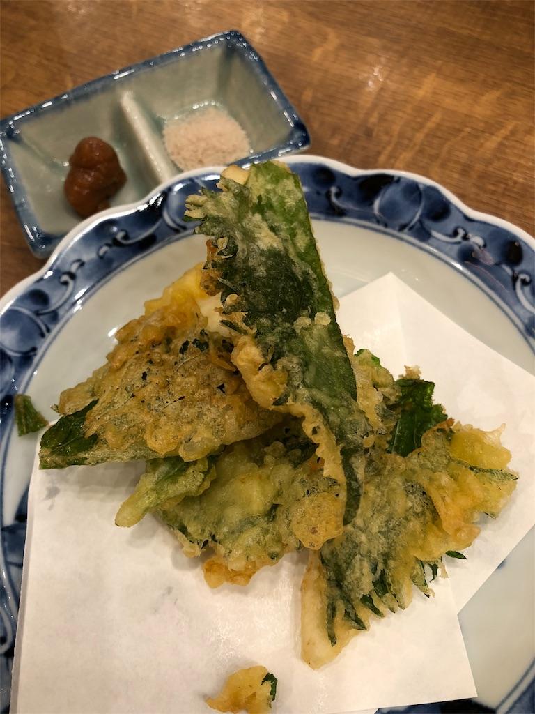 f:id:asahi-diet:20180424103429j:image