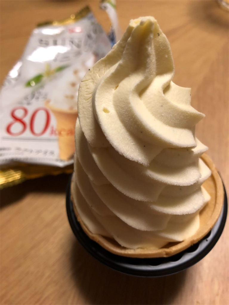 f:id:asahi-diet:20180424103439j:image
