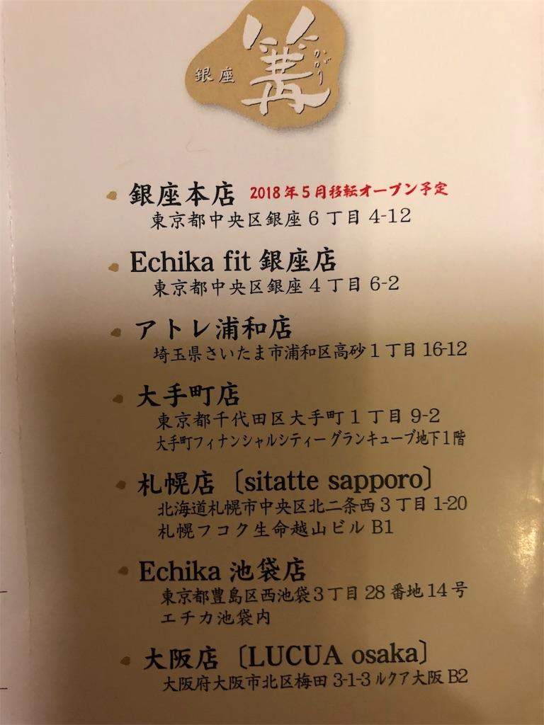 f:id:asahi-diet:20180424202906j:image