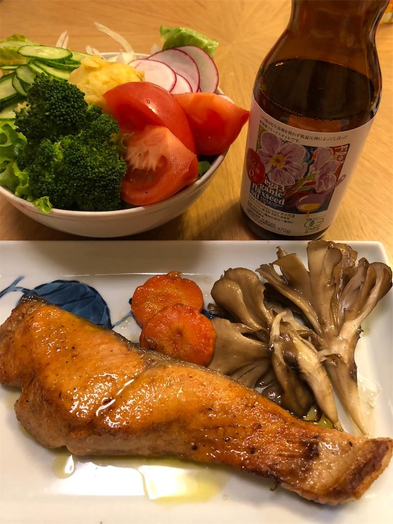 f:id:asahi-diet:20181113183128j:image