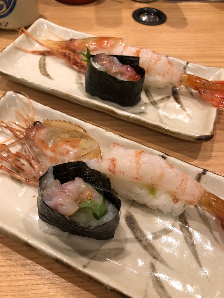 f:id:asahi-diet:20181115081128j:image