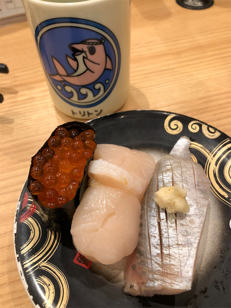 f:id:asahi-diet:20181115081150j:image