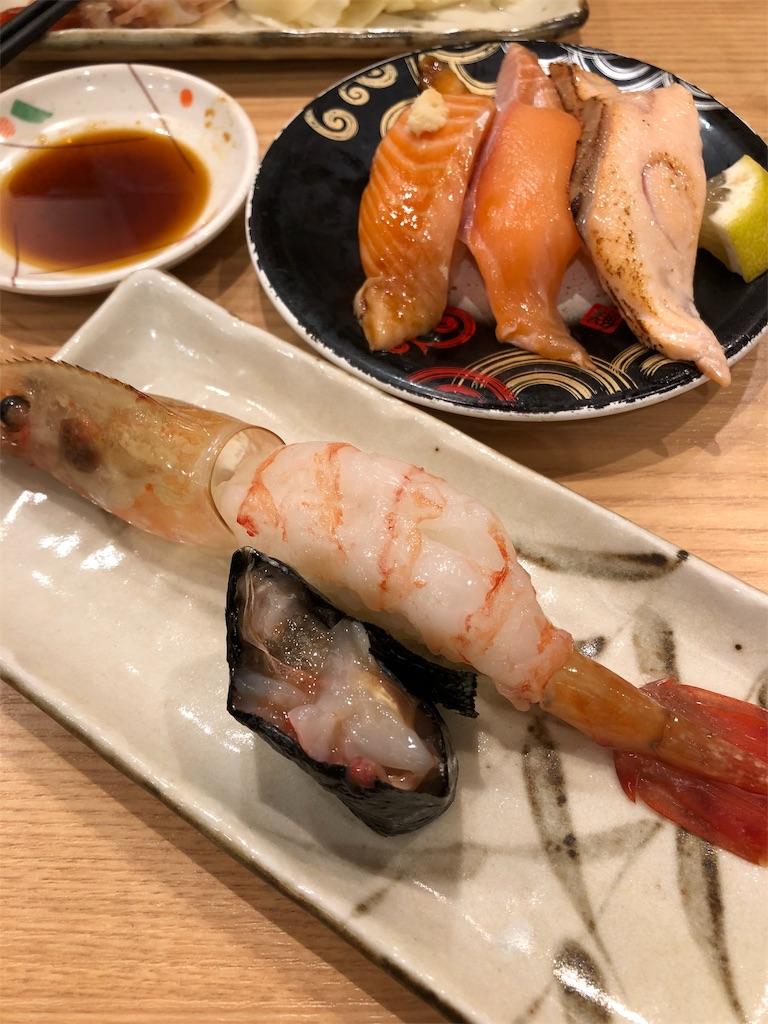 f:id:asahi-diet:20181115081231j:image