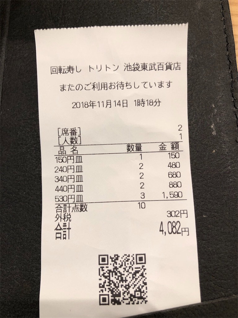 f:id:asahi-diet:20181115081316j:image