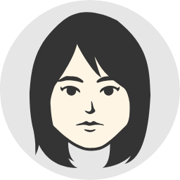 f:id:asahi-mokoshi:20190131114840p:plain