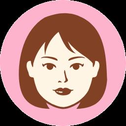 f:id:asahi-mokoshi:20190131114901p:plain