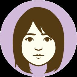 f:id:asahi-mokoshi:20190402114711p:plain