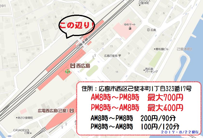 f:id:asahi0001:20170822164140p:plain