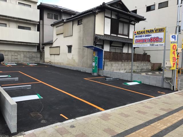 f:id:asahi0001:20170825153741j:plain