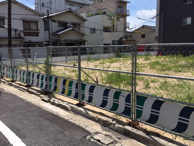 f:id:asahi0001:20170913174032j:plain