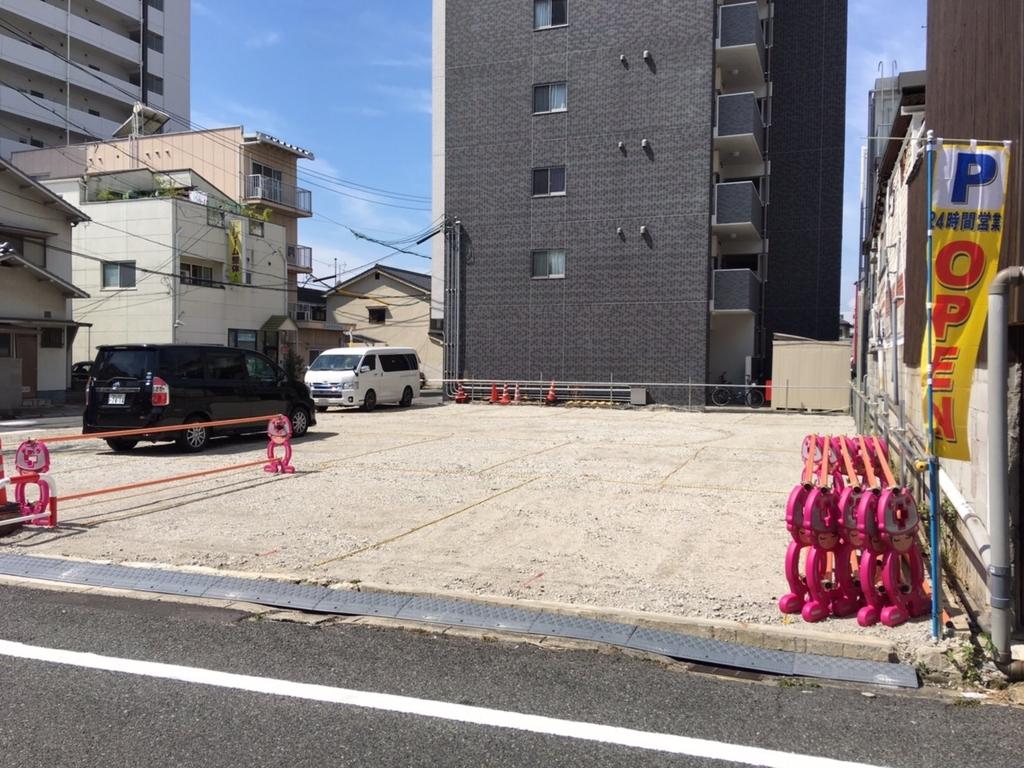 f:id:asahi0001:20170913174211j:plain