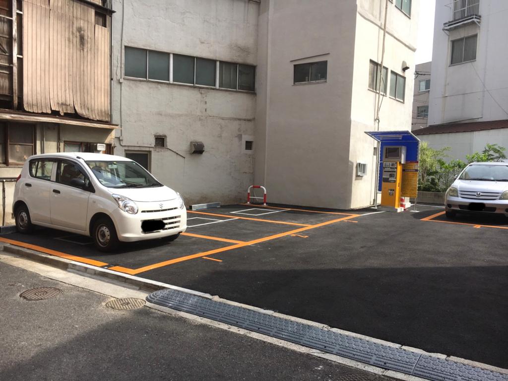 f:id:asahi0001:20170914154458j:plain