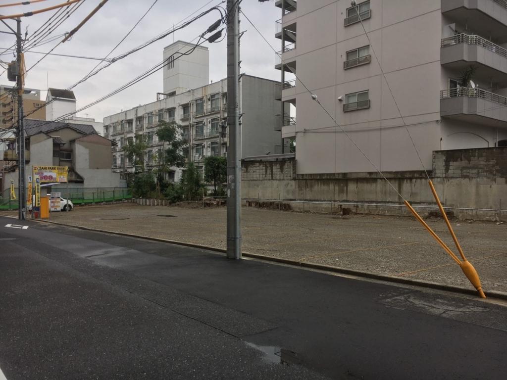 f:id:asahi0001:20170922165411j:plain