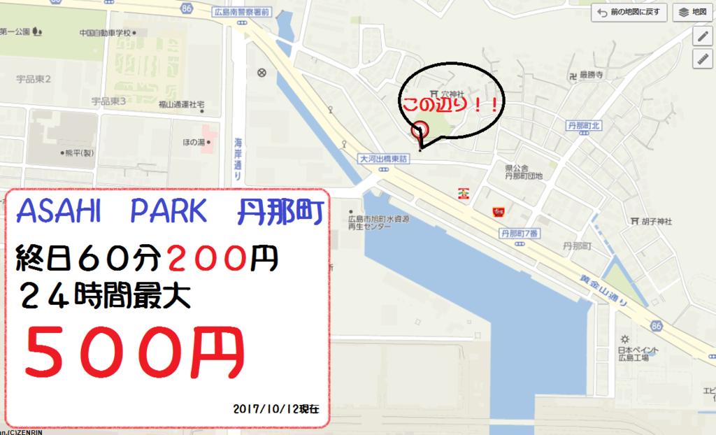 f:id:asahi0001:20171012174301p:plain
