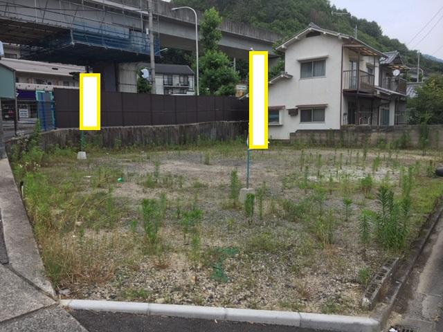 f:id:asahi0001:20171020130749j:plain