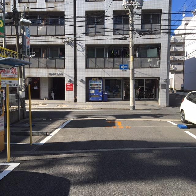 f:id:asahi0001:20171024120348j:plain