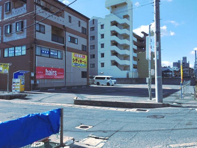 f:id:asahi0001:20180208103711j:plain