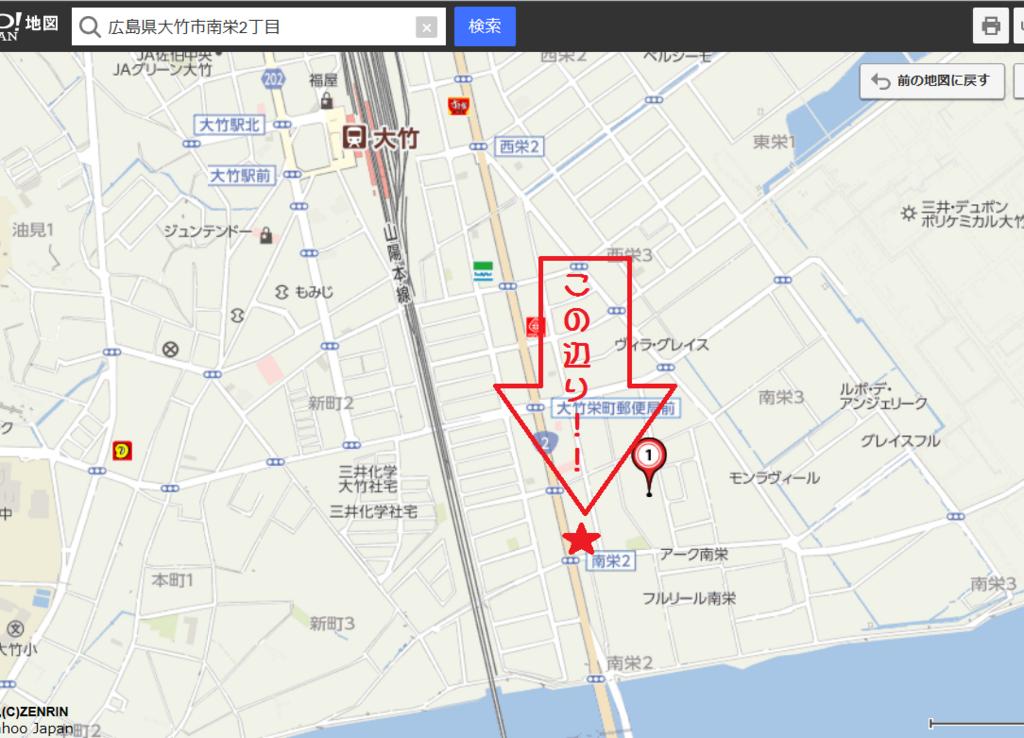 f:id:asahi0001:20180404140718p:plain