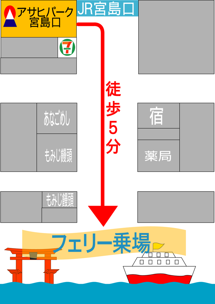 f:id:asahi0001:20190121091818p:plain