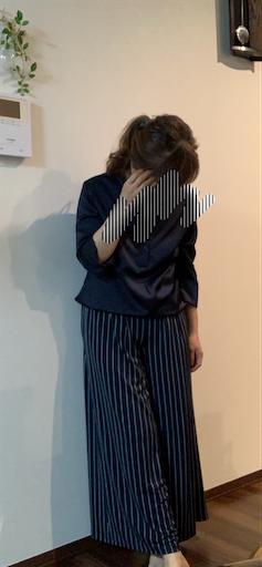 f:id:asahi11071005:20210514113227p:image