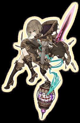 f:id:asahi7401:20170614120958p:plain